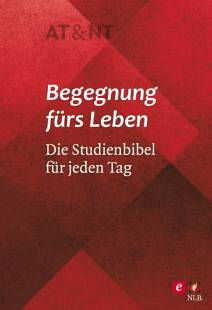 begegnung_furs_leben_motiv_039_039_rhomboid_039_039_.pdf
