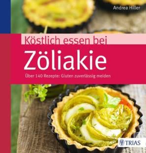 kostlich_essen_bei_zoliakie.pdf