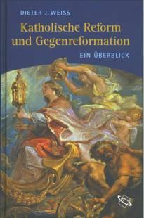 katholische reform und gegenreformation pdf