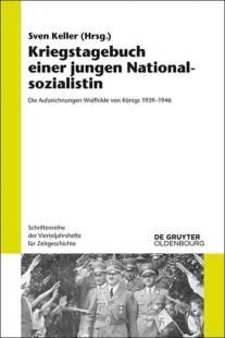 kriegstagebuch_einer_jungen_nationalsozialistin.pdf