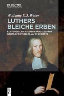 luthers_bleiche_erben.pdf