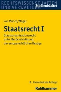 staatsrecht_i.pdf
