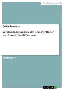 vergleichende_analyse_des_romans_huzur_von_ahmet_hamdi_tanp_nar.pdf
