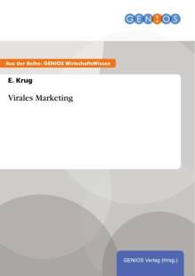 virales_marketing.pdf