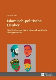 islamisch politische denker pdf