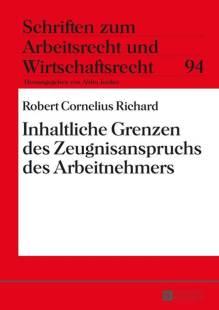 inhaltliche_grenzen_des_zeugnisanspruchs_des_arbeitnehmers.pdf