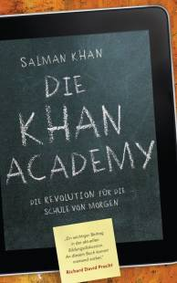 die khan academy pdf