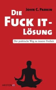 die_fuck_it_losung.pdf