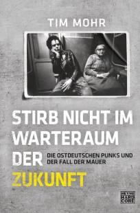 stirb_nicht_im_warteraum_der_zukunft.pdf
