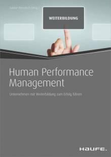 human performance management pdf