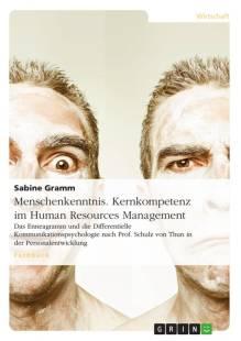 menschenkenntnis_kernkompetenz_im_human_resources_management.pdf