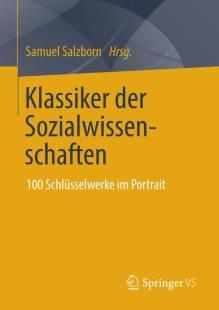klassiker_der_sozialwissenschaften.pdf
