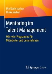 mentoring_im_talent_management.pdf