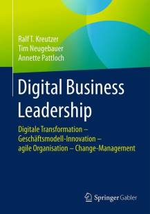 digital_business_leadership.pdf