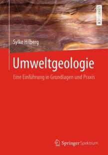 umweltgeologie.pdf