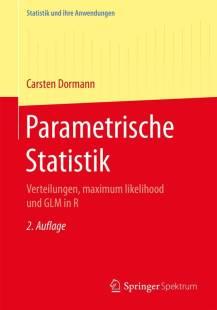 parametrische_statistik.pdf