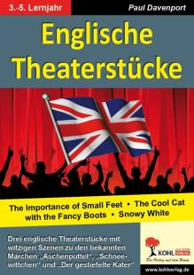 englische_theaterstucke.pdf