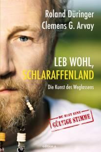 leb_wohl_schlaraffenland.pdf