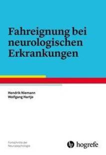 fahreignung bei neurologischen erkrankungen pdf