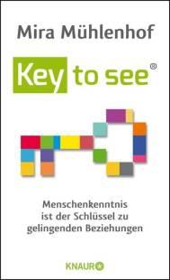 key to see pdf