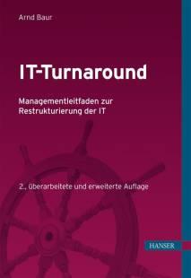 it_turnaround.pdf