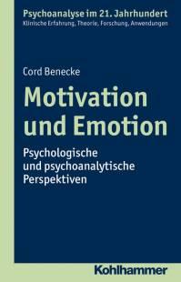 motivation_und_emotion.pdf