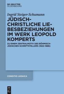 judisch_christliche_liebesbeziehungen_im_werk_leopold_komperts.pdf
