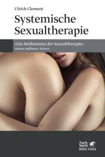 systemische_sexualtherapie.pdf
