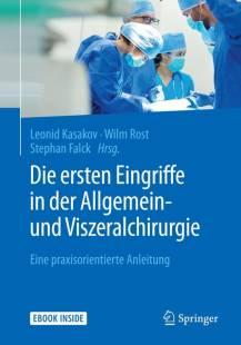 die_ersten_eingriffe_in_der_allgemein_und_viszeralchirurgie.pdf