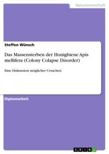 das_massensterben_der_honigbiene_apis_mellifera_colony_colapse_disorder_.pdf