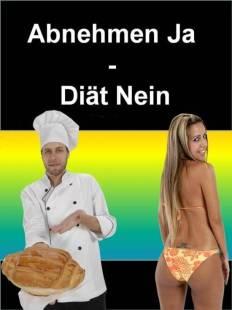 abnehmen_ja_diat_nein.pdf