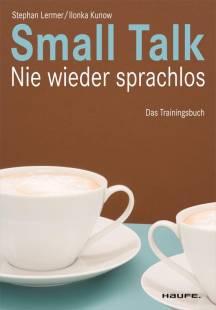 small talk pdf