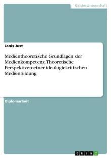 medientheoretische_grundlagen_der_medienkompetenz_theoretische_perspektiven_einer_ideologiekritischen_medienbildung.pdf