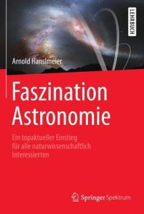 faszination astronomie pdf