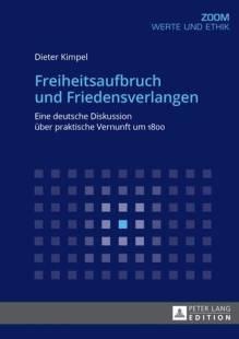 freiheitsaufbruch und friedensverlangen pdf