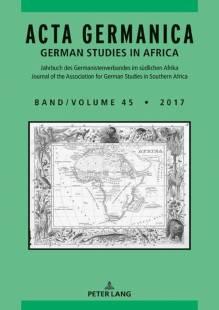 acta_germanica_volume_45_bull_2017.pdf