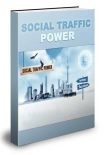social traffic power pdf