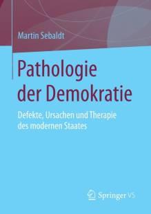 pathologie_der_demokratie.pdf
