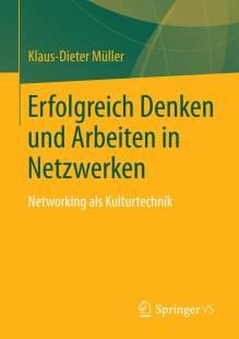 erfolgreich_denken_und_arbeiten_in_netzwerken.pdf