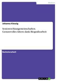 senioren_hausgemeinschaften_genussvolles_altern_dank_biografiearbeit.pdf