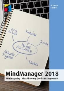 mindmanager_2018.pdf