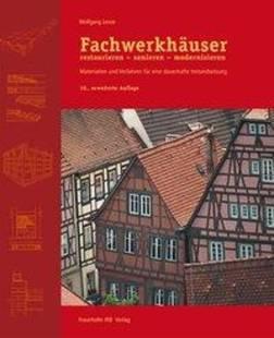fachwerkhauser_restaurieren_sanieren_modernisieren_.pdf