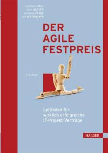 der_agile_festpreis.pdf