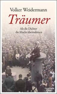 traumer_als_die_dichter_die_macht_ubernahmen.pdf