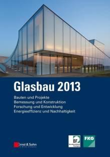 glasbau_2013.pdf