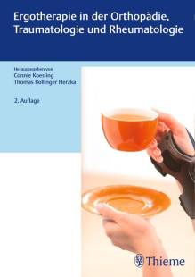ergotherapie in orthopadie traumatologie und rheumatologie pdf