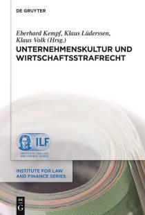 unternehmenskultur_und_wirtschaftsstrafrecht.pdf