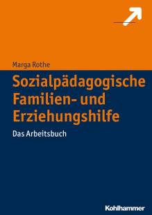 sozialpadagogische_familien_und_erziehungshilfe.pdf