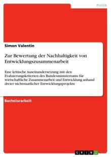 zur_bewertung_der_nachhaltigkeit_von_entwicklungszusammenarbeit.pdf