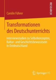 transformationen_des_deutschunterrichts.pdf